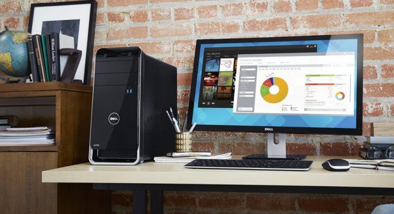 ¿Cómo saber si necesito una nueva computadora?