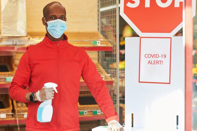 Buen fin: ¿Cómo hacer compras seguras?