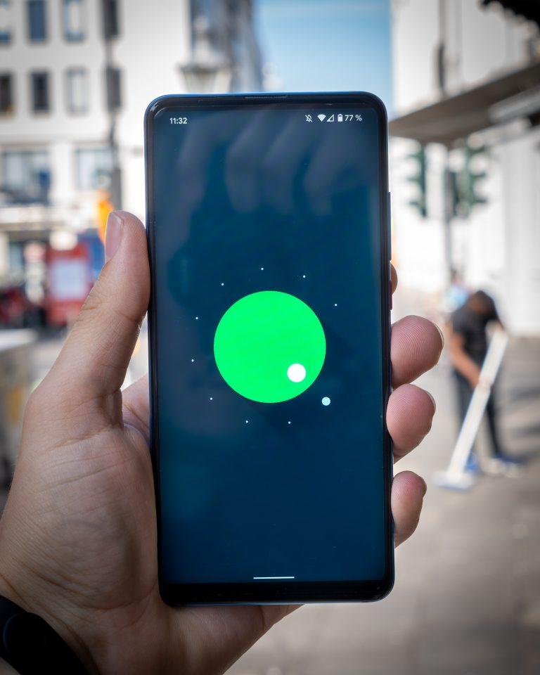Qué necesita para desbloquear telefonos telcel en 2021
