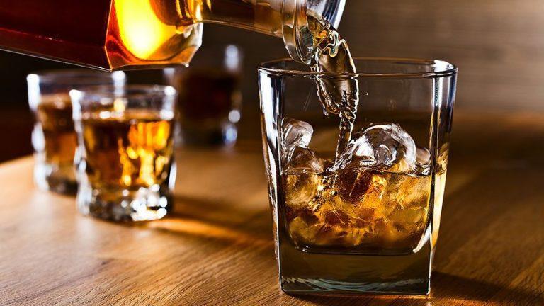 Diferentes tipos de whisky qué debes conocer
