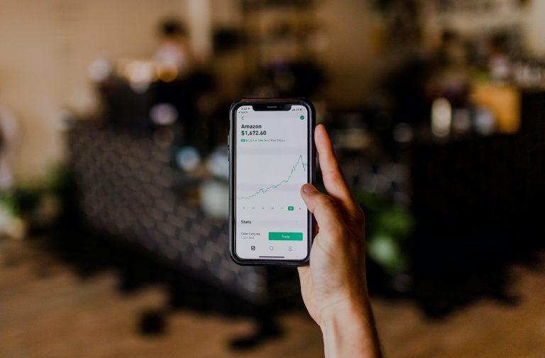 Ten el control de tus teléfonos Movistar con esta app