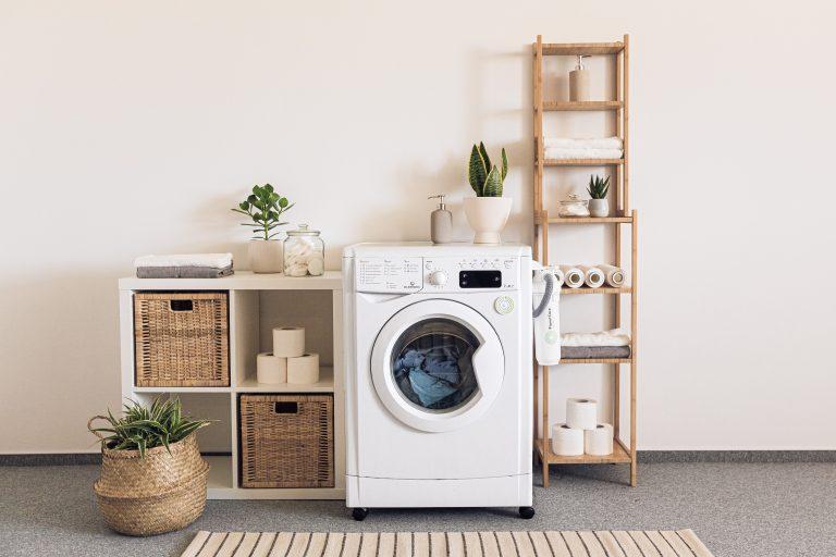 Los accesorios que debes tener para tus lavadoras