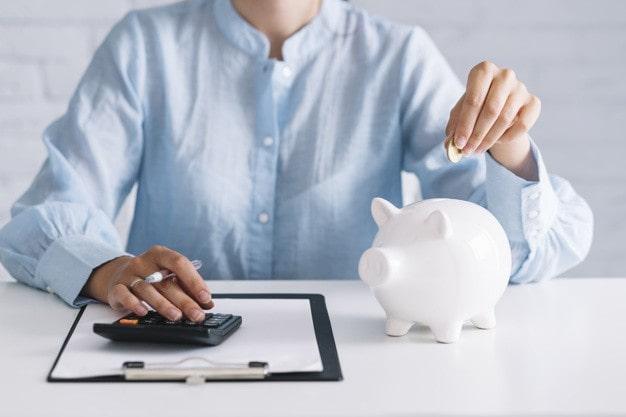 Estas son algunas formas sencillas de ahorrar dinero